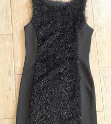 Nova Orden haljina