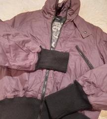 Zimska jakna NOVO