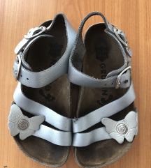GRUBIN sandale 30