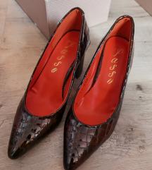 Cipele-Novo!