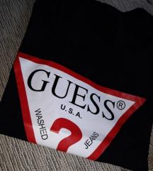 Guess majica M