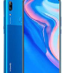 Huawei p smart z Novo
