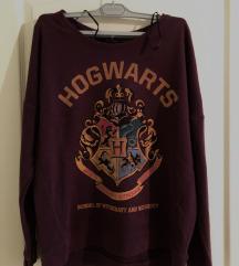Harry Potter & Hogworts school ✨