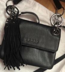 Extra ponuda  —  Guess torbica