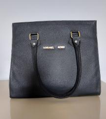 MICHAEL KORS torba (kopija)