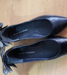 Italijanske kozne  cipele nove!