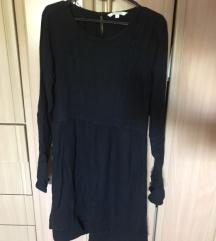 SNIZENJE!!! Crna haljina