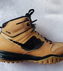 Nike H2o Repel patike cipele