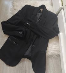 Orsay crni sako