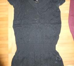 Flame tunika ,koncana vel 34/36 + pantalone