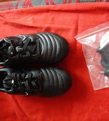 Kopacke za fudbal 28