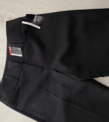 Poslovne pantalone primark nove sa etiketom