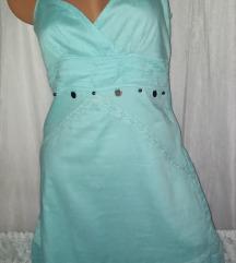 GIN TONIC WOMEN haljina vel M