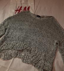 Prelep džemper