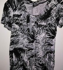 Viskozna bluza 44-48