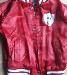 Mickey jaknica odlicno ocuvana