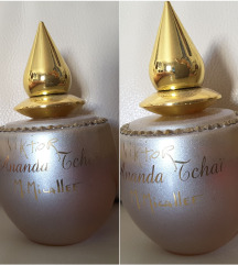 M.Micallef Ananda Tchai parfem, original