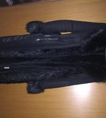 Kaput crni