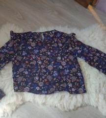 Bluzica sa karnerima