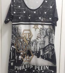 Philipp Plein duza majica
