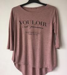 New yorker, Amisu majica - veličina M
