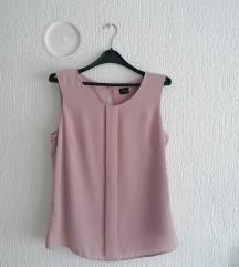 *SALE*🌺C&A🌺 Bluza boje jorgovana