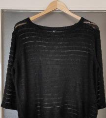 Končani džemper M
