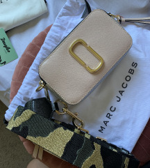 Marc jacobs torbica