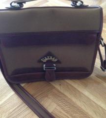 Starbag torba