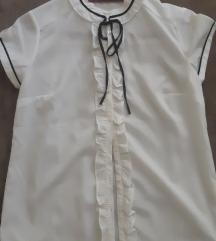 Košulja Orsay Business look S/M