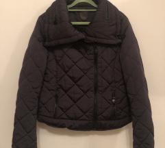 MASSIMO DUTTI - ženska jakna