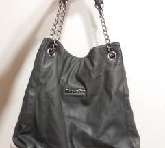Siva veca torba