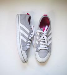 Adidas patike 40 (25.5cm)