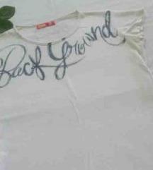 BSK interesantna majica vel. S