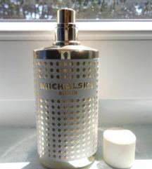 Michalsky Berlin  parfem