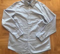 Original Michael Kors košulja