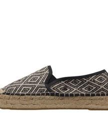 Superdry original cipele *NOVO* vise br.