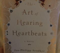 The Art of Hearing Heartbeats ❤️✨