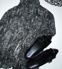 Cipelice + Košuljica