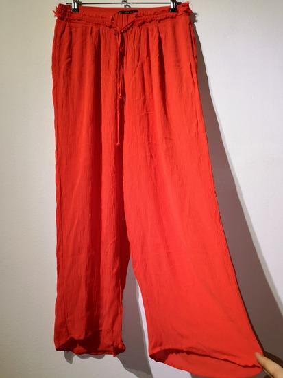 RASPRODAJA Zara nove pantalone