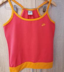 Nike majica- Original