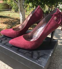 Nove Replay cipele