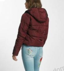 Terranova jakna S**********