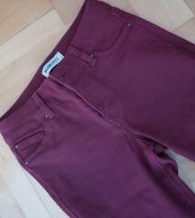 Blue Spice pantalone NOVO