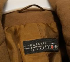 2999.. Studio B kaput
