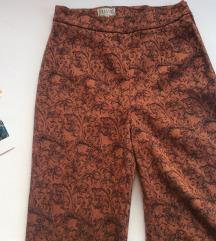 Pantalone predivne