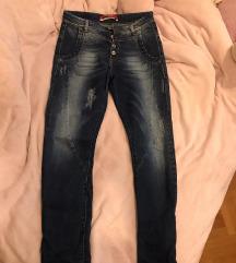 Edward jeans farmerke original