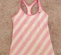 Original Nike majica za trening