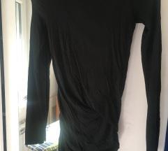 Tunika bluza