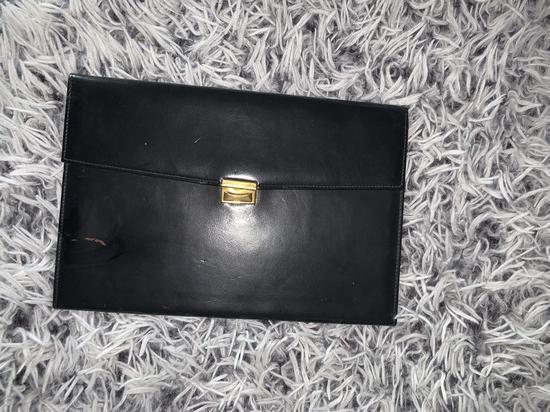 Retro torbica / novcanik